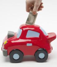 risparmiare-costi-auto