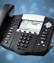 centralini-telefonici-gti