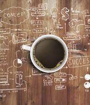 problogger.it_avvalersi di una web agency per incrementare il business