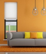 3-yellow-living-room-paint-ideas.preview