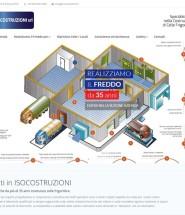Costruzione-Celle-Frigorifere-Isocostruzioni 2647841