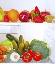 conservazione-verdura-2647842